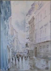 Sarajevske kise1