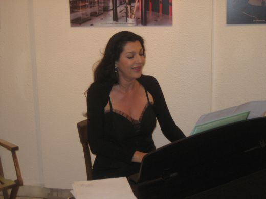13 Jadranka Jovanovic