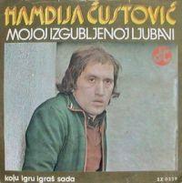 Hamdija Custovic200