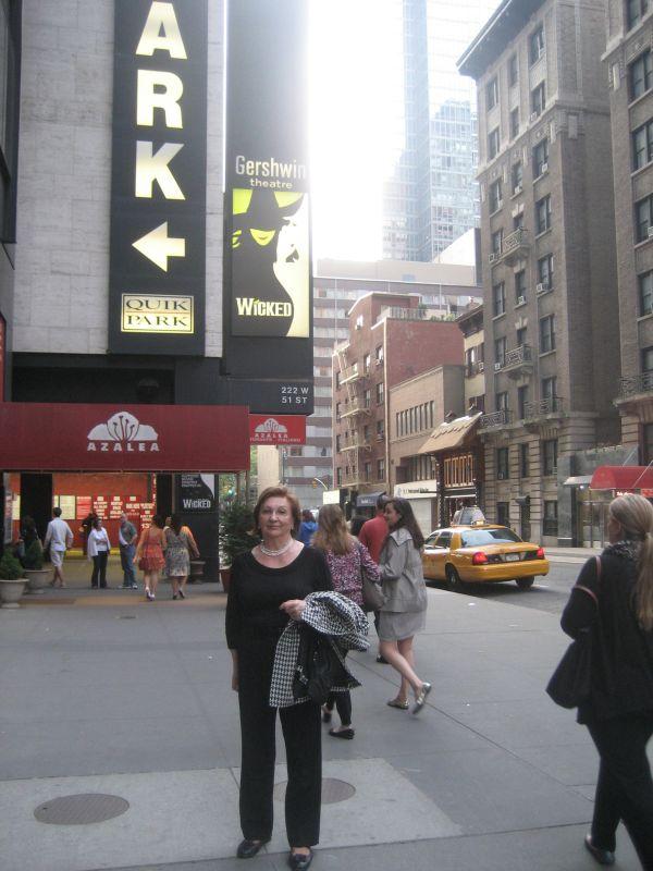 dovla.net � Nagradno putovanje: New York