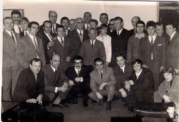 Prvaci Jugoslavije