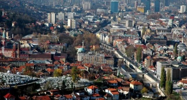 Sarajevo-39